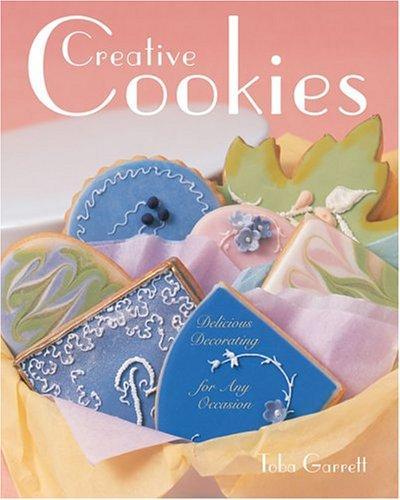 Download Creative Cookies