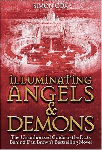 Download Illuminating Angels & Demons