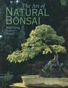 The Art of Natural Bonsai