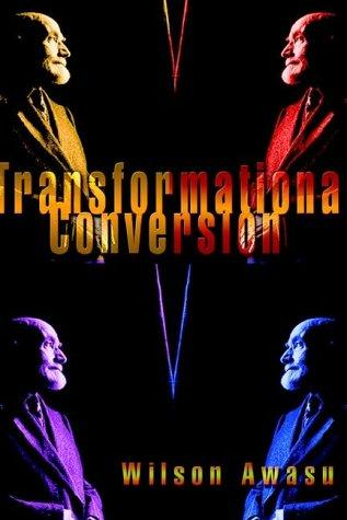 Transformational Conversion