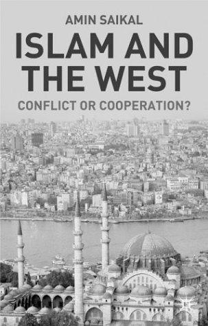 Download Islam and the West