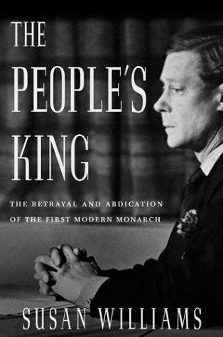 Download The people's king