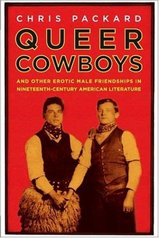Download Queer Cowboys