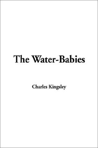 Download Water-Babies, The