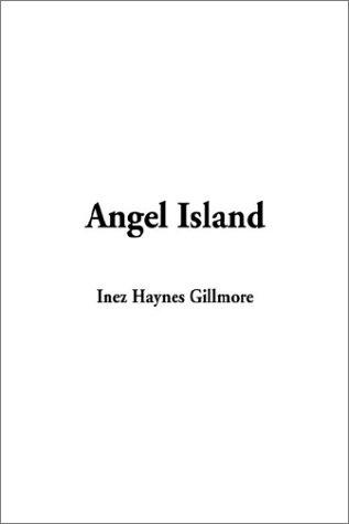 Download Angel Island