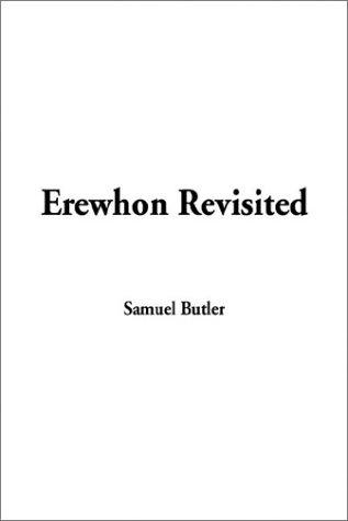 Download Erewhon Revisited
