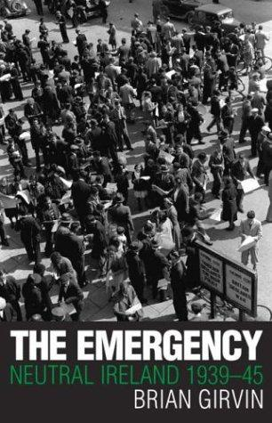Download The Emergency