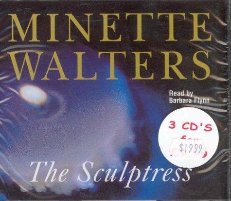 Download The Sculptress
