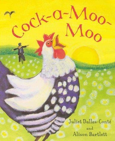 Download Cock-a-moo-moo