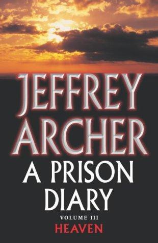 Download Prison Diary