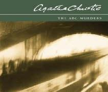 Download The ABC Murders