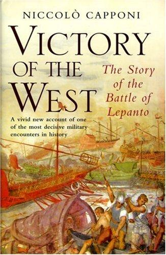Download Victory of the West