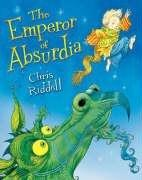 Download The Emperor of Absurdia