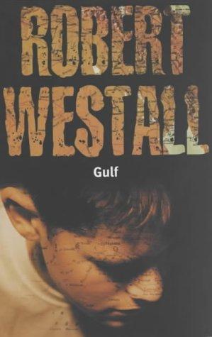 Download Gulf