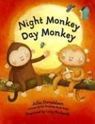 Download Night Monkey, Day Monkey
