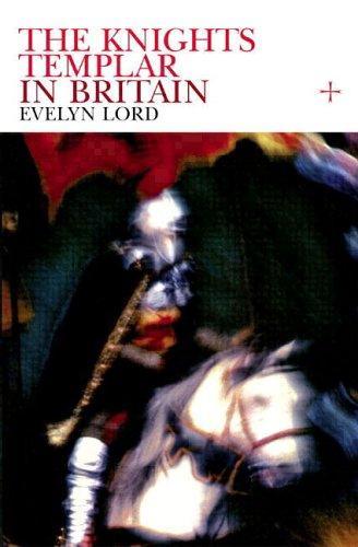 Download Knights Templar in Britain