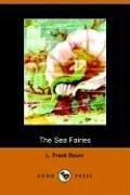 Download The Sea Fairies