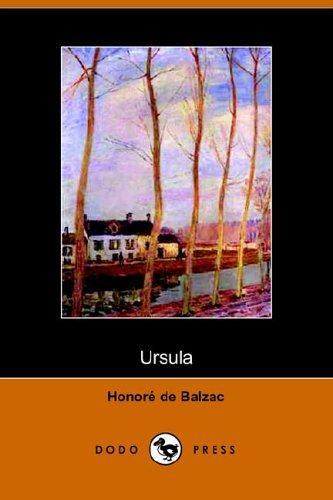 Ursula (Dodo Press)