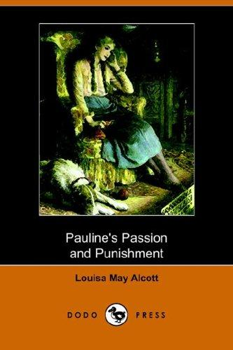 Download Pauline's Passion And Punishment