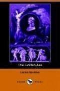 Download The Golden Ass (Dodo Press)