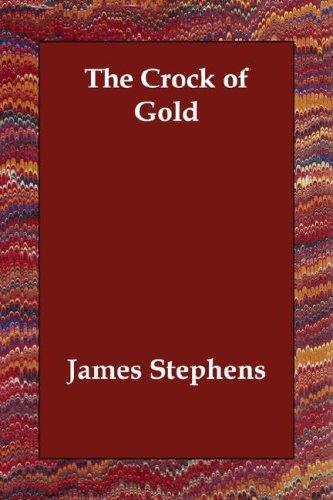 Download The Crock of Gold