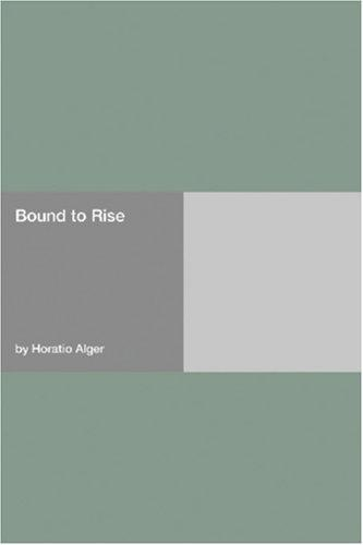 Download Bound to Rise
