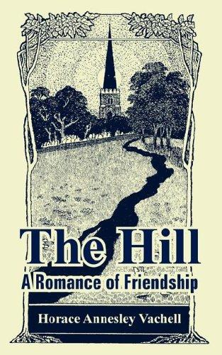 Download The Hill