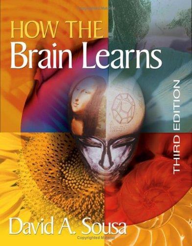 Download How the brain learns