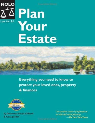 Download Plan your estate