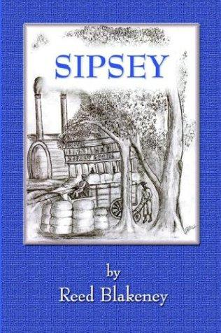 Sipsey, Blakeney, Reed
