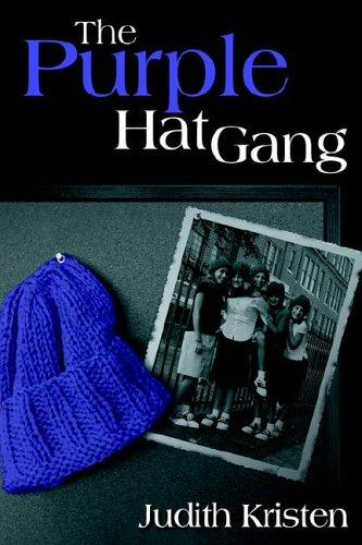 The Purple Hat Gang