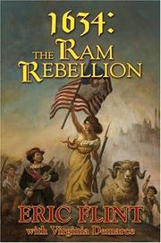 Thumbnail of 1634: The Ram Rebellion (Assiti Shards)