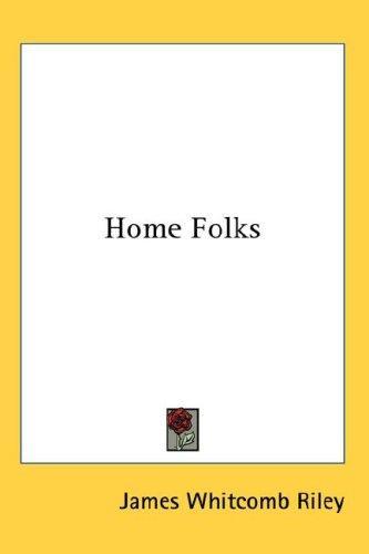 Home Folks