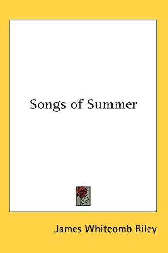 Download Songs of Summer