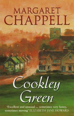 Download Cookley Green