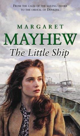 Download The Little Ship