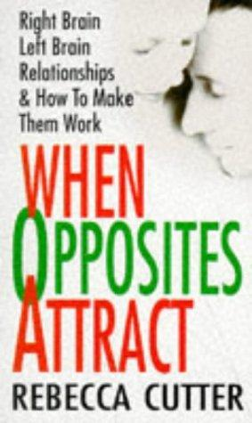 Download When Opposites Attract