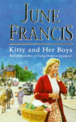 Download Kitty and Her Boys