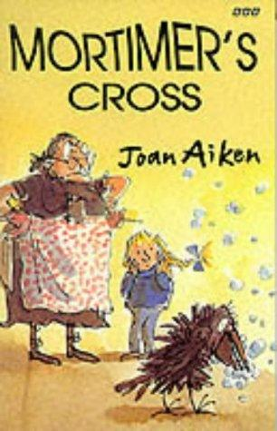 Download Mortimer's Cross