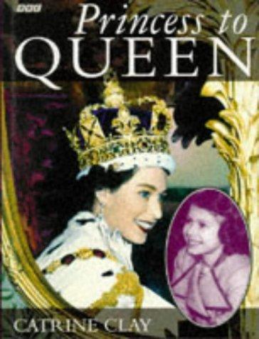 Download Princess to queen