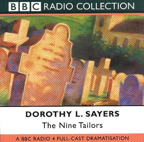 Download The Nine Tailors (BBC Radio Collection)