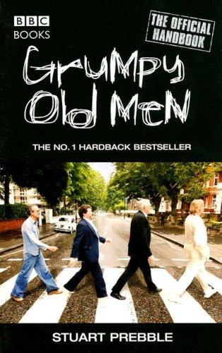 Download Grumpy Old Men