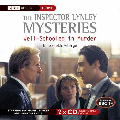 Download Well Schooled in Murder (Inspector Lynley Mysteries)