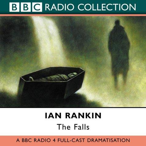 The Falls (Radio Collection)