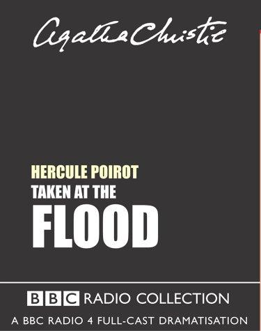 Download Taken at the Flood (Radio Collection)