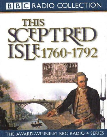 Download This Sceptred Isle (BBC Radio Collection)