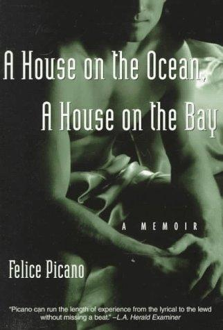Download A House on the Ocean, a House on the Bay