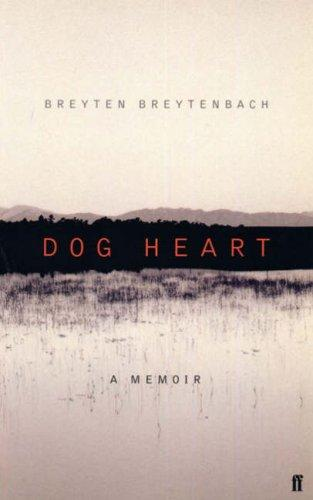 Download Dog Heart