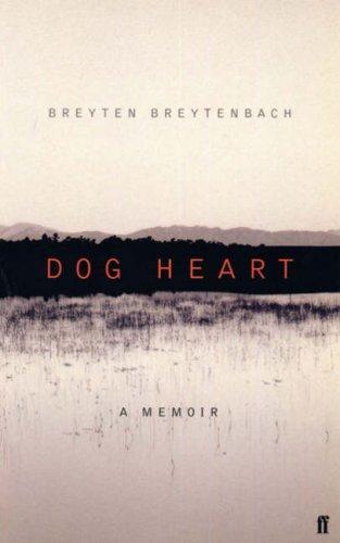 Download Dog Heart