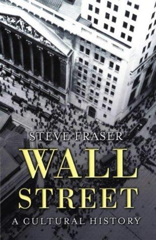 Download Wall Street